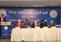 """""""عمان العربية"""" تشخص مشكلة التسرب وطرق علاجها"""