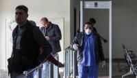 99 اصابة جديدة بفيروس كورونا في غزة