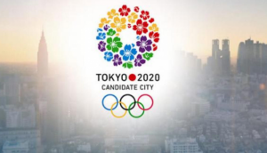 الملاكمان الأردنيان الهنداوي وعشيش يتأهلان لأولمبياد طوكيو 2020