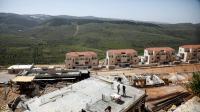 """تقرير: الخطة الاستيطانية الجديدة في القدس تتناقض مع """"صفقة القرن"""""""