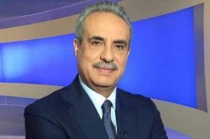 مذيع الجزيرة كريشان: شركة أردنية تحتال على القطريين