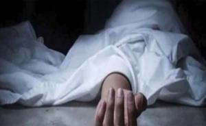العثور على جثة عشريني عربي بوادي بن حماد