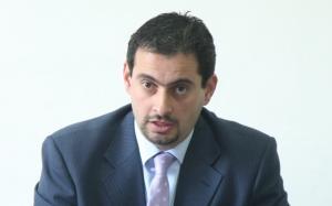 الحكومة: نطبق المعاملة بالمثل مع دول تعيق الصادرات الأردنية