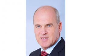 ستيفان بيشلر مديرا عاما ورئيسا تنفيذيا للملكية الأردنية
