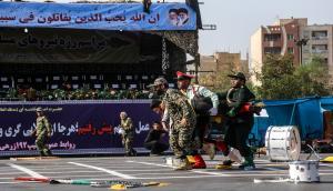 الأردن يدين عملية داعش الإرهابية في الأهواز