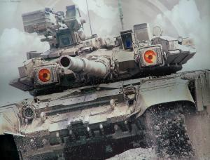 تراجع بولندا عن بيع دبابات للأردن