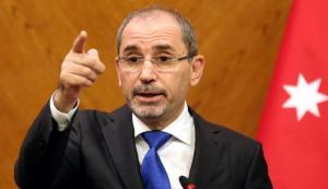 الصفدي: على المجتمع الدولي التدخل لإيجاد أفق حقيقي للسلام