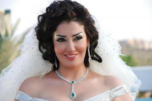 الجدة غادة عبد الرازق : مستعدة للزواج من جديد