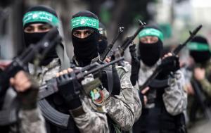 القسام : قصفنا عسقلان وأسدود وبئر السبع وسديروت بخمسين صاروخا