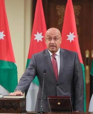 11 مليون دولار لإعادة تأهيل أنظمة مشاريع مياه بوادي الأردن