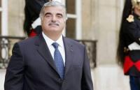 انفجار بيروت يؤجل النطق بقضية اغتيال الحريري