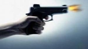 سيدة تطلق النار على زوجها في جرش