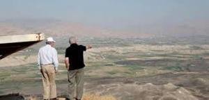 إجماع وطني فلسطيني على رفض التعامل مع مشاريع الضم الاسرائيلية من بوابة الإدارة المدنية