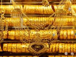 المملكة 50 عالمياً و8 عربياً باحتياطيات الذهب