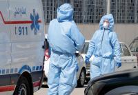 الأردن الأول بين 13 دولة في تطبيق الوقاية ضد الكورونا