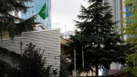 مسؤول سعودي يكشف تفاصيل جديدة عن مقتل خاشقجي