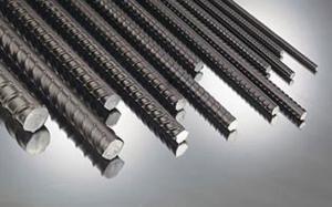 نشرة إسترشادية جديدة لأسعار الحديد