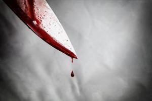 اصابة وافدين بمشاجرة في عمان