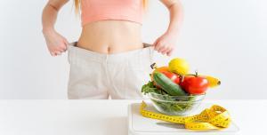 نصائح لحرق الدهون بسرعة