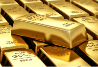 تجارة الذهب في 2021 ..  هل ما زال الذهب هو الملاذ الأمن؟