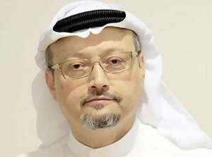الحكومة : نتائج التحقيق السعودية بقضية خاشقجي هامة
