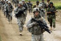 1500 جندي أمريكي الى الشرق الأوسط