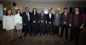 ندوة الاستقلال (واقع وطموح كرة القدم النسوية) تثمن دور ودعم الأمير علي