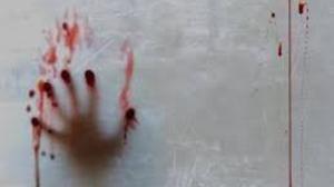 جريمة تهز الجزائر  ..  عجوز يفرغ رصاصا حيا في عائلته !