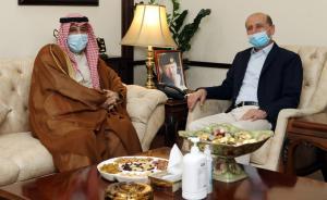 الحلالمة: العلاقات الاردنية الكويتية تزداد قوة يوماً بعد يوم