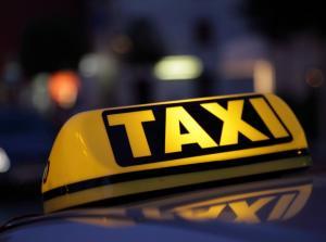 الى مدير دائرة السير  ..  مزاجية سائقين التاكسي