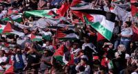 الضفة الغربية: عريضة شعبية لمقاطعة المطبعين مع الاحتلال