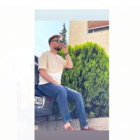 تهنئة لـ محمد الداوود بمناسبة تخرجه