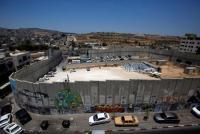 """الأمم المتحدة :""""اسرائيل"""" مستمرة بانتهاك حقوق الإنسان"""