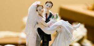 تزوجت 7 مرات خلال 4 أشهر !