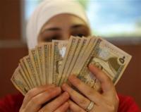 225 الف موظف بالقطاع العام لا تتجاوز رواتبهم 700 دينار
