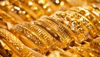 أسعار الذهب بالسوق المحلي لليوم الثلاثاء