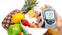 نظام رجيم لمرضى السكر فى رمضان