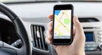 لمصلحة من منع تخفيض أجور النقل عبر التطبيقات؟