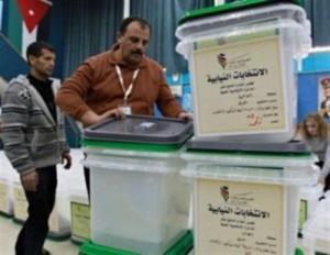امناء أحزاب: عمل المرشحين الفردي يضرب القوائم والانتخابات