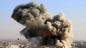 مصادر رسمية: لا قوات أردنية إلى درعا