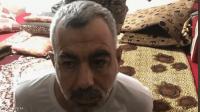 القبض على نائب أبو بكر البغدادي في العراق