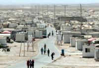 مقترحات أوروبية لتمويل اللاجئين السوريين بالأردن