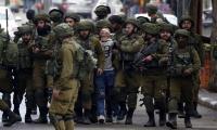 الصين تتهم أمريكا بتجاهل معاناة الفلسطينيين