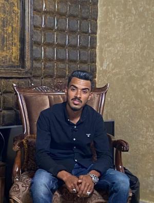 بعد عودته من فلسطين  ..  الطهراوي: أين أنتم يا عرب؟