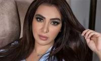 فنانة مصرية: أنا عبقرية وأجمل من كيم كارديشيان- (فيديو)