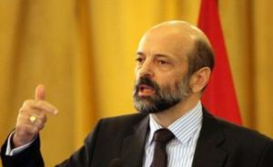 الرزاز: اجراءات قريبة جدا في صالح المواطن الأردني (فيديو)