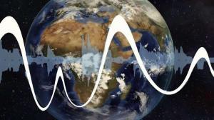 علماء يرصدون اهتزازات غامضة في أعماق الأرض