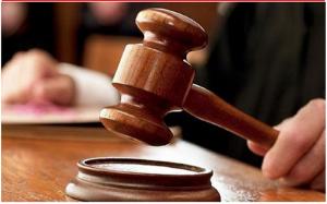 السجن 8 سنوات لصاحب محل العاب اعتدى على طفلين