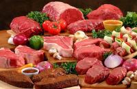 لهذه الأسباب عليك الحد من تناول اللحوم الحمراء