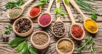 علاجات محتملة لكورونا بالإعشاب الطبيعية